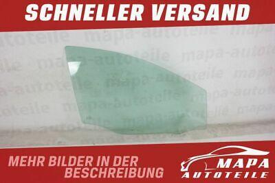 Mercedes A-Klasse W169 04- Seitenscheibe Scheibe Vorne Rechts Glas AS2 Original!