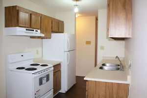 1 One Bedroom and den Apartment / Condo In The West End