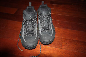 Merrell Motive Waterproof Thermo Boots / Bottes