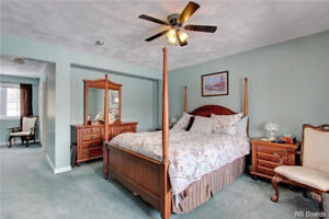 Lovely large Country suite available