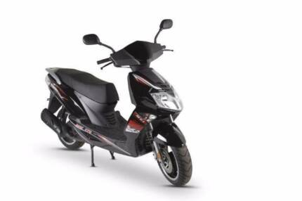 2014 MCI Knight 170 cc Midland Swan Area Preview