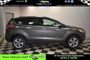 2013 Ford Escape SE 4WD - KEYLESS ENTRY**HEATED SEATS**BLUETOOTH
