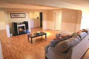 **New Price** & OPEN HOUSE - Sunday, From 2-4pm St. John's Newfoundland image 8