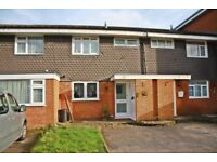 2 Bedroom House To Rent in Greenford