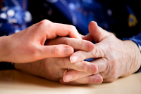 Home care/Palliative Care