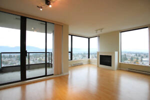 2BR & Den + 2BA(1040ft2) at Arcadia East by Highgate Mall