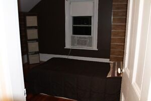 Short-Term Rental/Vacation Rental in Lindsay - Weekly or Monthly Kawartha Lakes Peterborough Area image 2