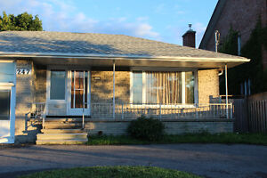 THREE BEDROOMS BUNGLOW IN WILLOWDALE