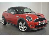 Used Mini Cars For Sale In Reading Berkshire Gumtree