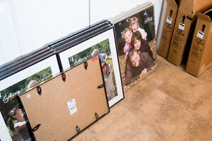 Tempo Professional Gallery Frames 16x20