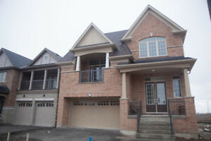 Oshawa home for Rent