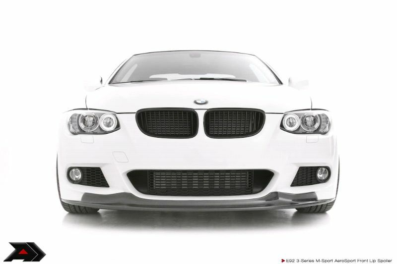 E90 Bmw Lci Arkym Front Lip Majestic Motorsport Boksburg Gumtree Classifieds South Africa