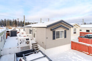 DOUBLE PLAY OPEN HOUSE!! THIS SATURDAY MARCH 23 1-3PM RE/MAX®