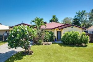 Comfortable single room avaliable now Edmonton Cairns City Preview