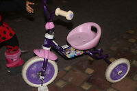 Disney Baby cycle for sale