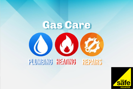 Gas safe Engineer Boiler Cooker Gas fire service repairs and installs