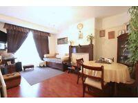 Twin Room to Rent - Croydon