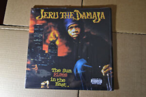 for sale hip-hop albums rap records