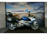BMW K1200RS K1200 RS