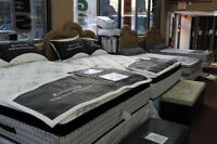 MATTRESSES AT LIQUIDATION PRICES - Household Liquidators
