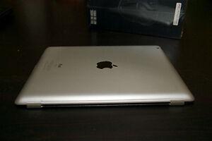 Apple iPad2 64gb avec Smart Cover Québec City Québec image 6