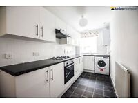 Newly refurbished 2 double bedroom apartment moments from Bromley-by-Bow Station LT REF: 4545455