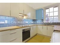 QUIET AND CLEAN SPACIOUS ONE BED APARTMENT AVAILABLE IN VICTORIA WESTMINSTER - SEPARATE LIVING ROOM