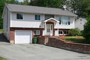 This home has everything - Including two garages! A must-see!