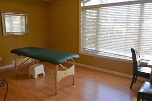 Beltline Office Space Avail. for Health/Wellness Practitioners