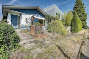 AMAZING Home for Sale In Prestigious Vancouver West!!!!