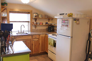 Newly Renovated One Bedroom Apartment in Lakeside June 1st