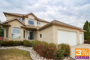 B09//Brandon/2 story picture perfect home ~ by 3% Realty