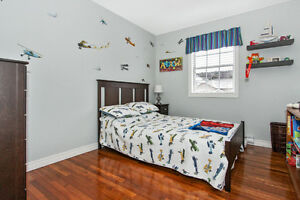 Great home in Torbay St. John's Newfoundland image 7