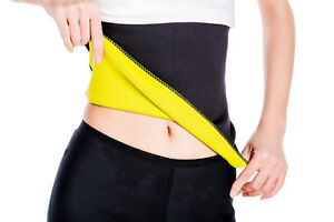 Selling sweat belt waist shaper