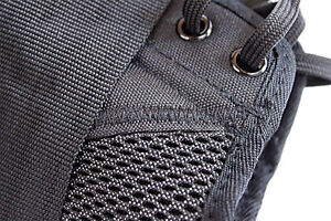 Premium Adjustable Ankle Brace, Lace Up Support- New S M L London Ontario image 5