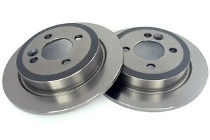 *** FREIN NEUF FORD / NEW BRAKES FORD *** 514-463-7649