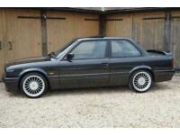 BMW E30 325i MOTOR SPORT [Website URL removed]