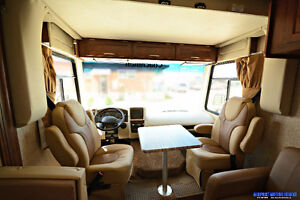 Contact for Clear Out Price* New 2016 Coachmen Pursuit 29SB London Ontario image 5