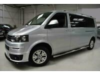 Used Vw transporter automatic for Sale | Vans for Sale | Gumtree