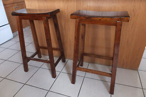 Counter Height Stools Jysk : ... bar stool calgary 5 hours ago solid hardwood bar stool 74 cm height no