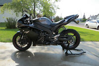 R1 awesome condition lots add-on