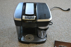 Keurig Rivo Cappuccino and Latte Brewing System Cambridge Kitchener Area image 1