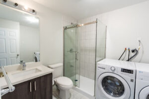 Newly Renovated 1 BR Suite for Rent near Sheraton Oakville GO