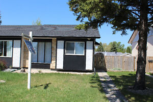 House for Sell Nr St. Vital Mall