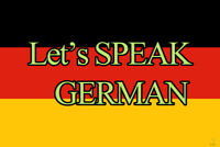 German Tuition Classes