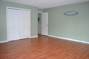 Well cared for 2 bed unit for rent in a duplex Kitchener / Waterloo Kitchener Area image 7