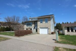 House For Sale In Thunder Bay Kijiji Classifieds
