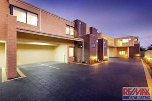 !!!!!BEAUTIFUL NEAR NEW 2 BEDROOM UNIT - BREAK LEASE Nollamara Stirling Area Preview