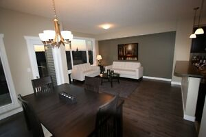 3bdrm 21/2bth Executive Style Townhouse in Whispering Ridge