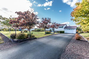 Private 1/2 Acre Lot With All-Day Sun and View of Clements Pond St. John's Newfoundland image 12